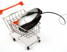 Gewinn durch Online-Shop!