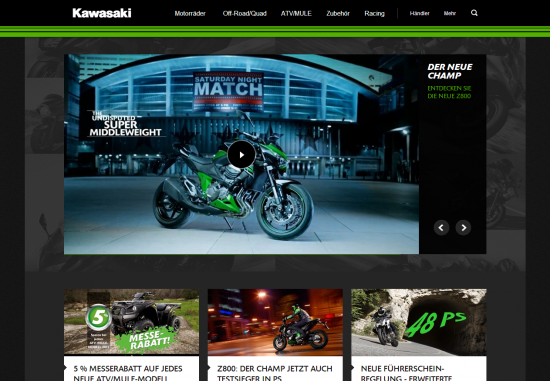 kawasaki_website