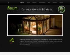 novum-wintergarten.de