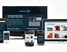 Exklusiv und günstig! Ihre Homepage…