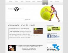 tc-konz.de