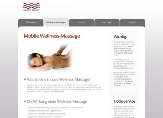 wewantwellness2small