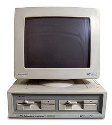 pc1512