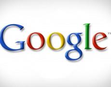 Google – Wie Google funktioniert